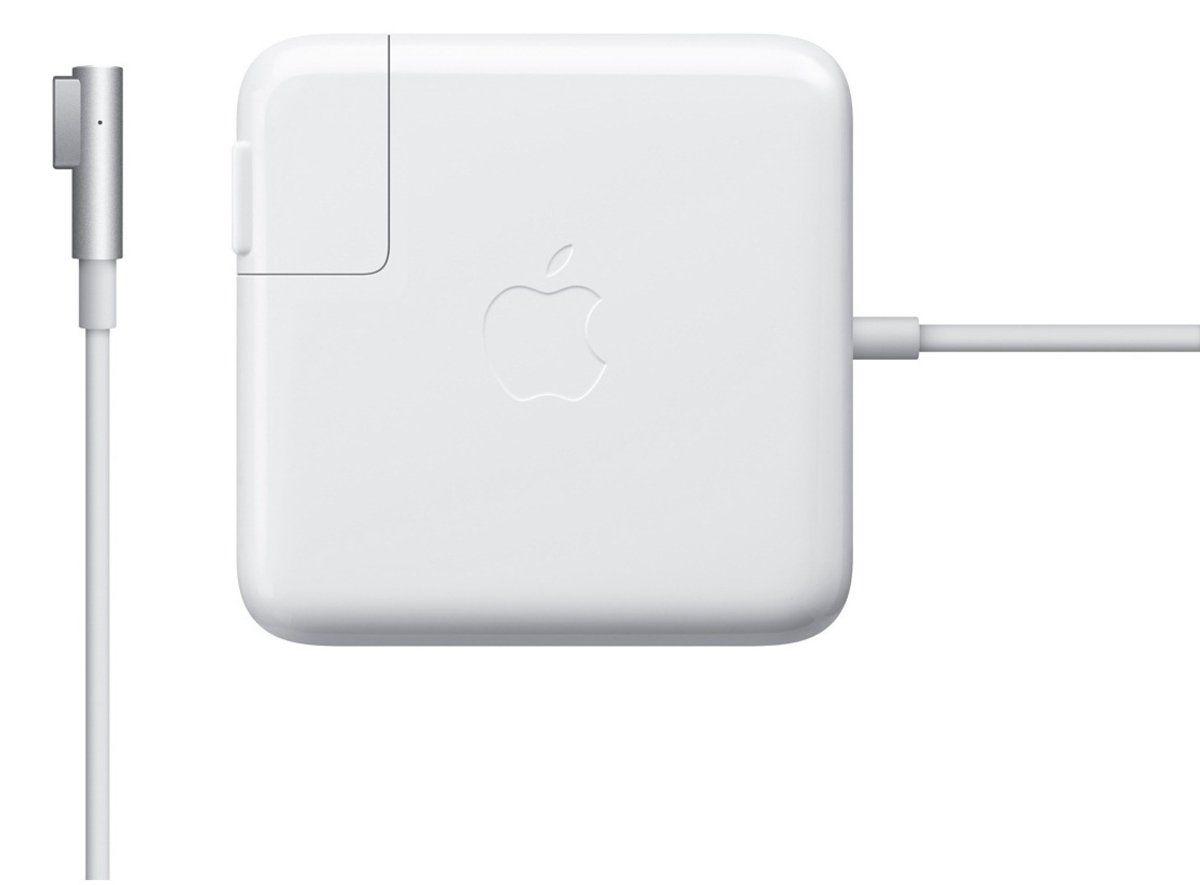 Apple Magsafe для MacBook Air зарядное устройство apple mc747ch подходящая macbook air 45w magsafe оригинальный адаптер питания