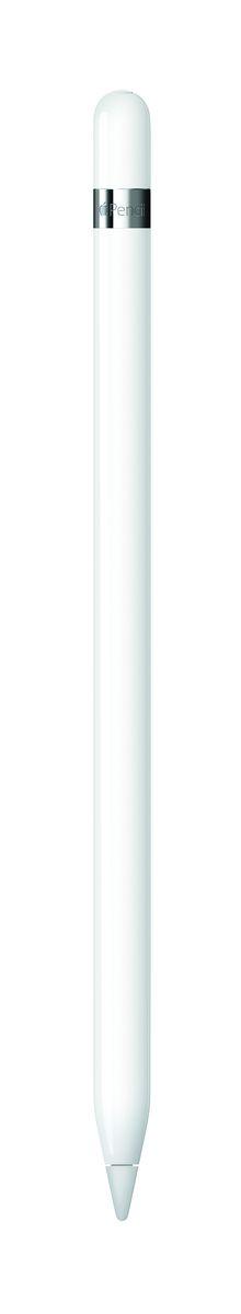 Apple Pencil MK0C2ZM/A для iPad Pro, White стилус стилус для планшета apple pencil for ipad pro