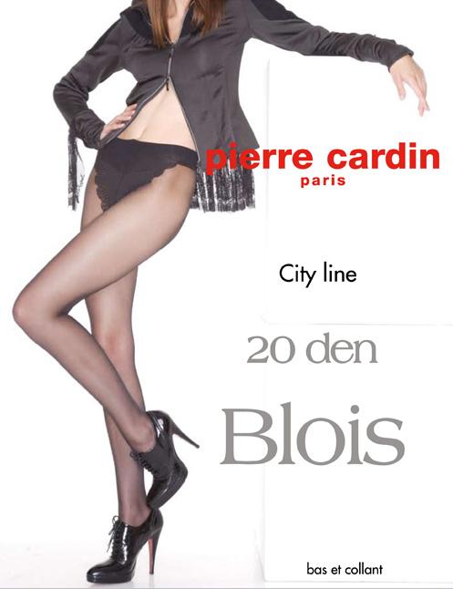 Колготки Pierre Cardin pierre cardin женксие сексуальные кружевные короткие колготки