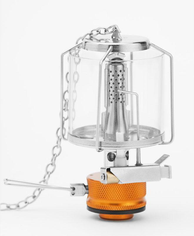 Лампа газовая Fire Maple. FML-601