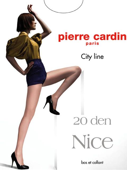 цена на Колготки Pierre Cardin