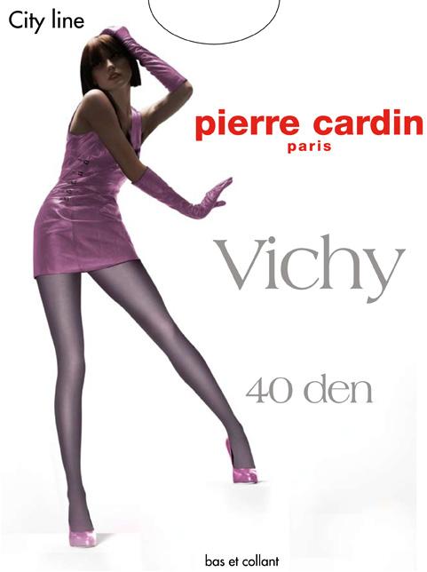 Колготки Pierre Cardin колготки pierre cardin vichy цвет daino загар размер 4 46 48