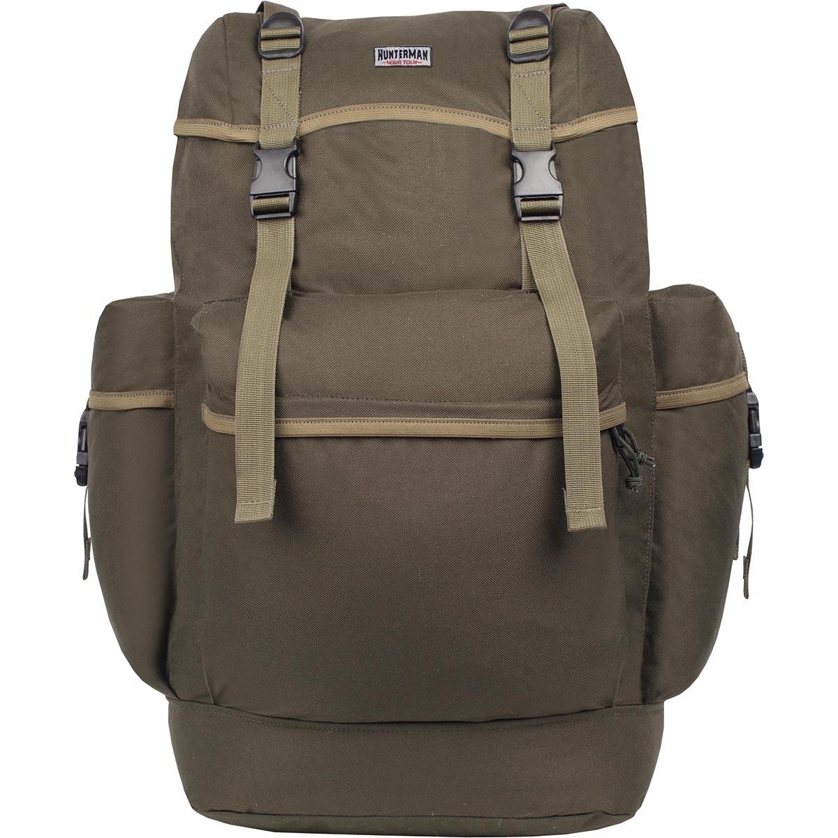 Рюкзак для охоты Hunter Nova Tour