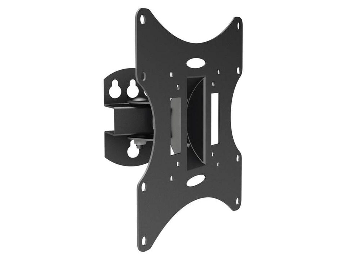 Кронштейн для ТВ Arm Media LCD-201 black