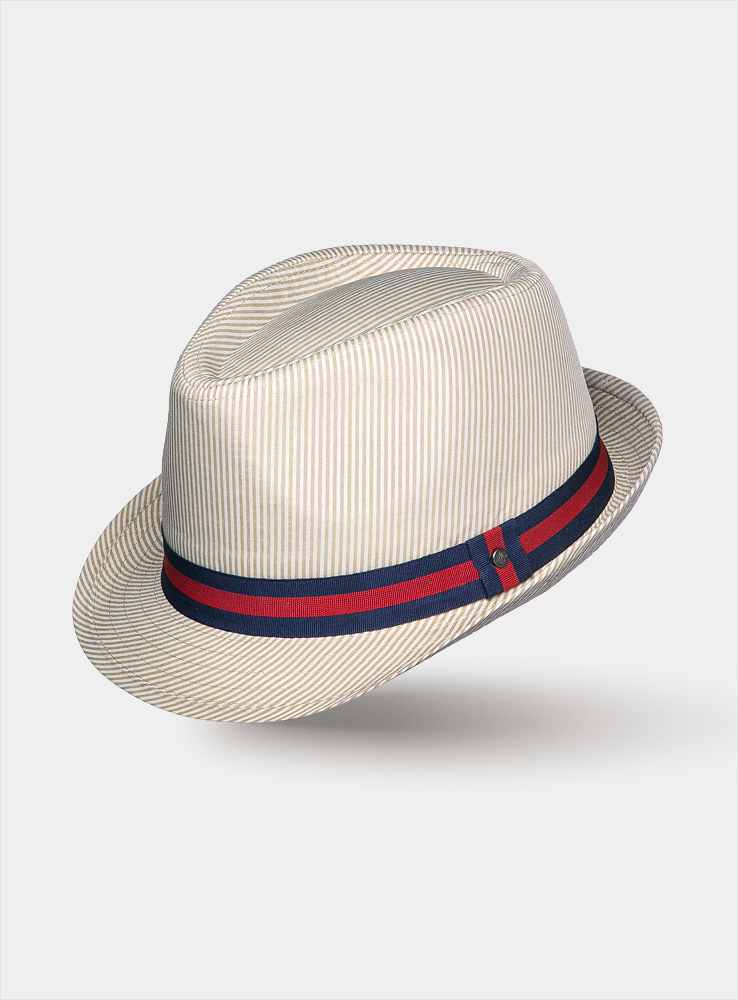Шляпа Canoe шляпа canoe canoe mp002xw145jr