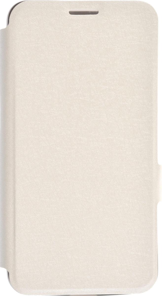 Prime Book чехол для Microsoft Lumia 550, White все цены
