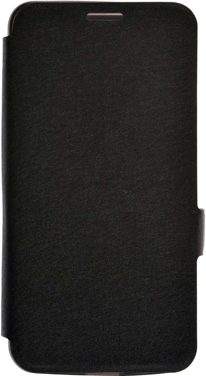 Prime Book чехол для Microsoft Lumia 550, Black все цены