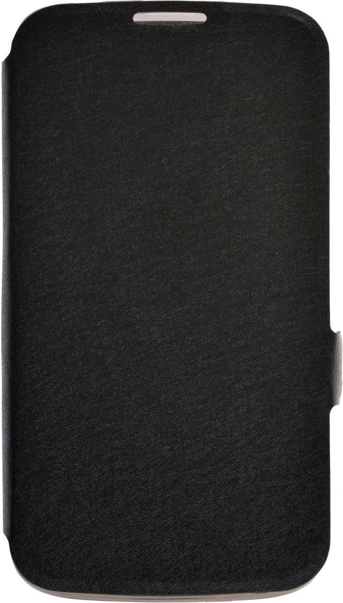 Prime Book чехол для Lenovo A399, Black
