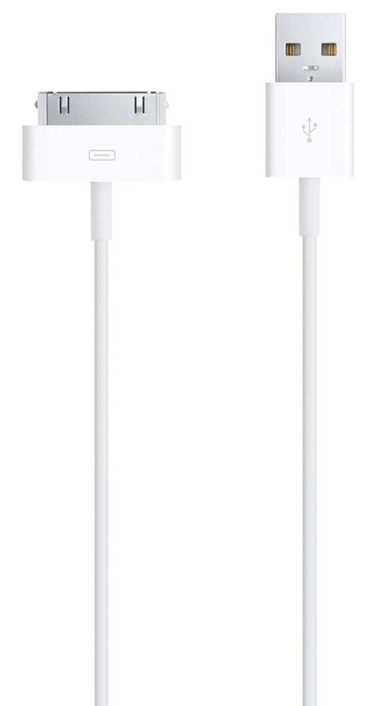 Apple Dock Connector для iPod/iPhone/iPad USB-кабель док станции usb c universal dock к zenbook 3 купить