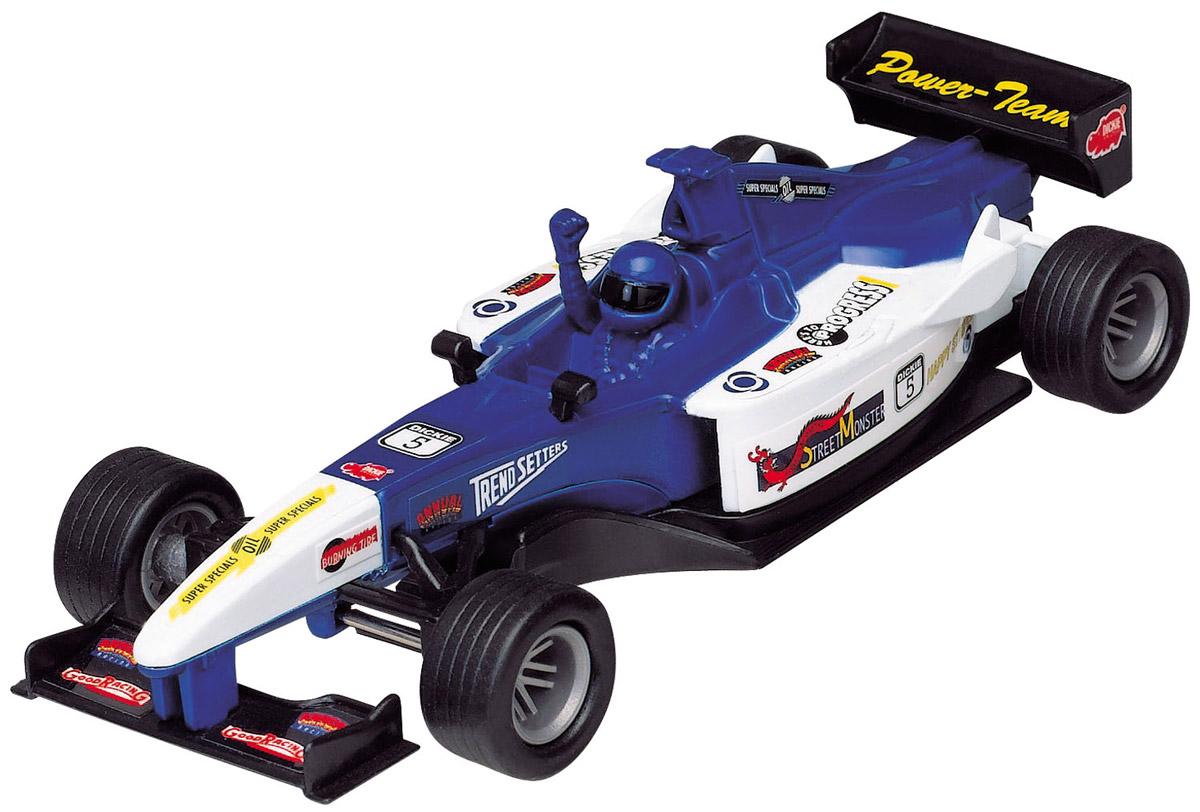 лесу картинки гоночные машины игрушки картинки расстояния могут