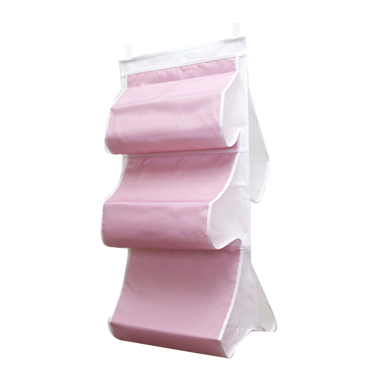 Органайзер для сумок Homsu Capri, 5 отделений, 40 х 70 см органайзер для хранения сумок eva черное золото подвесной 36 x 80 см