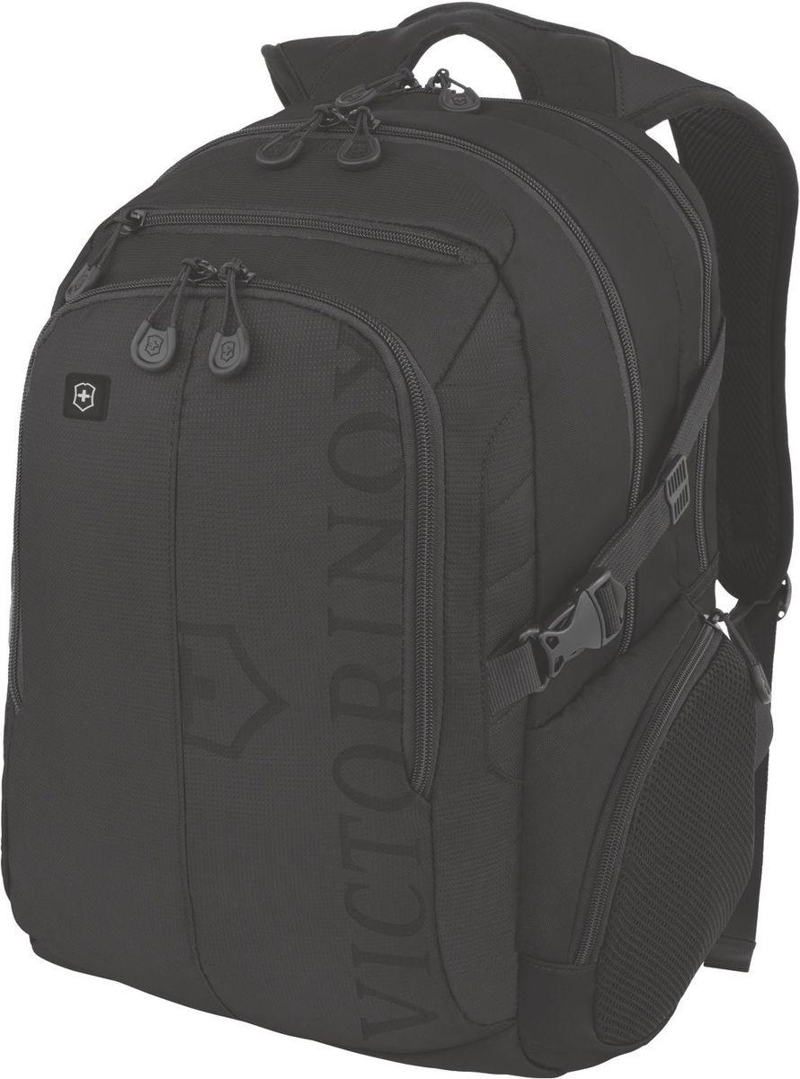 Рюкзак Victorinox