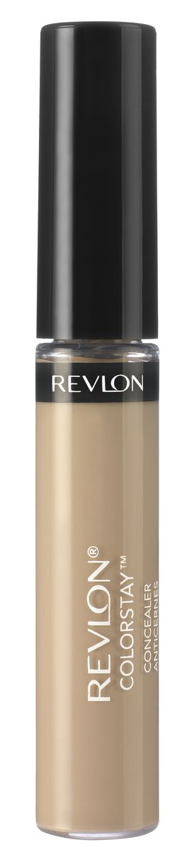 Revlon Консилер для Лица Colorstay Concealer Fair 01 6,2 мл