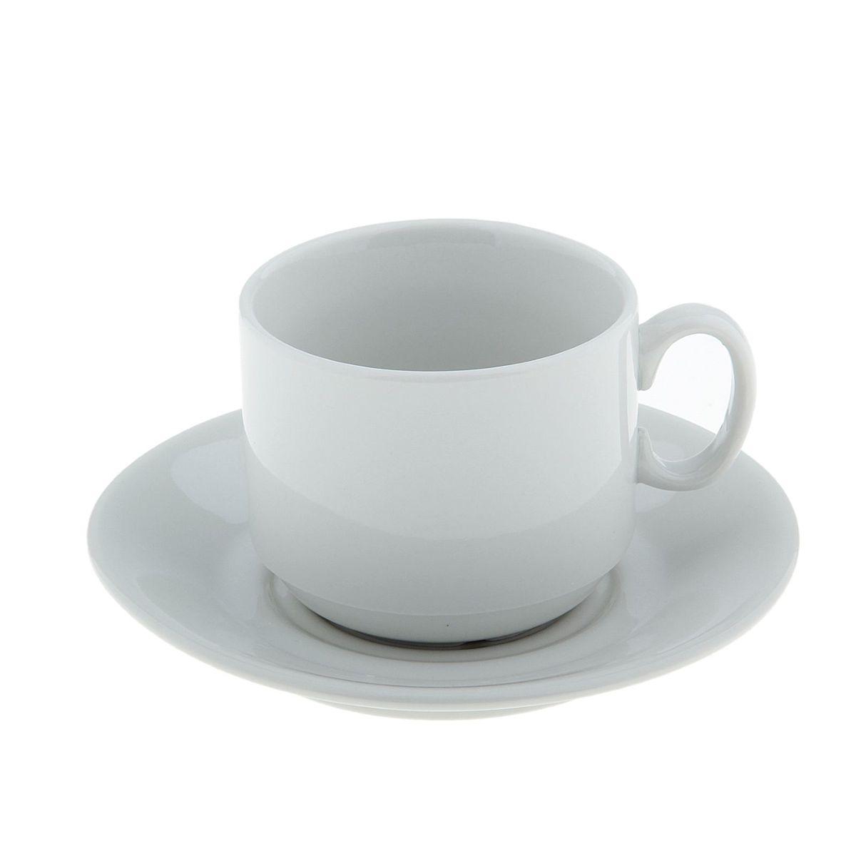 Чайная пара Экспресс. Белье, 2 предмета чайная пара экспресс белье 2 предмета