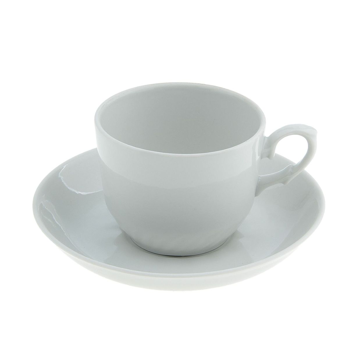 Чайная пара Кирмаш. Белье, 2 предмета чайная пара кирмаш белье 2 предмета