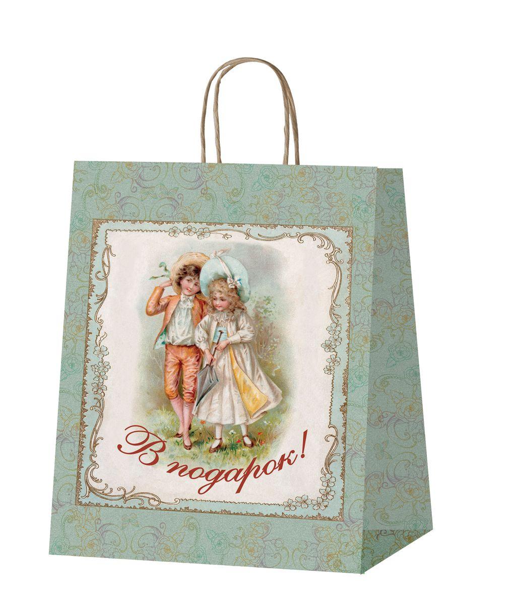 Свадьба открытки, пакеты подарочные и открытки