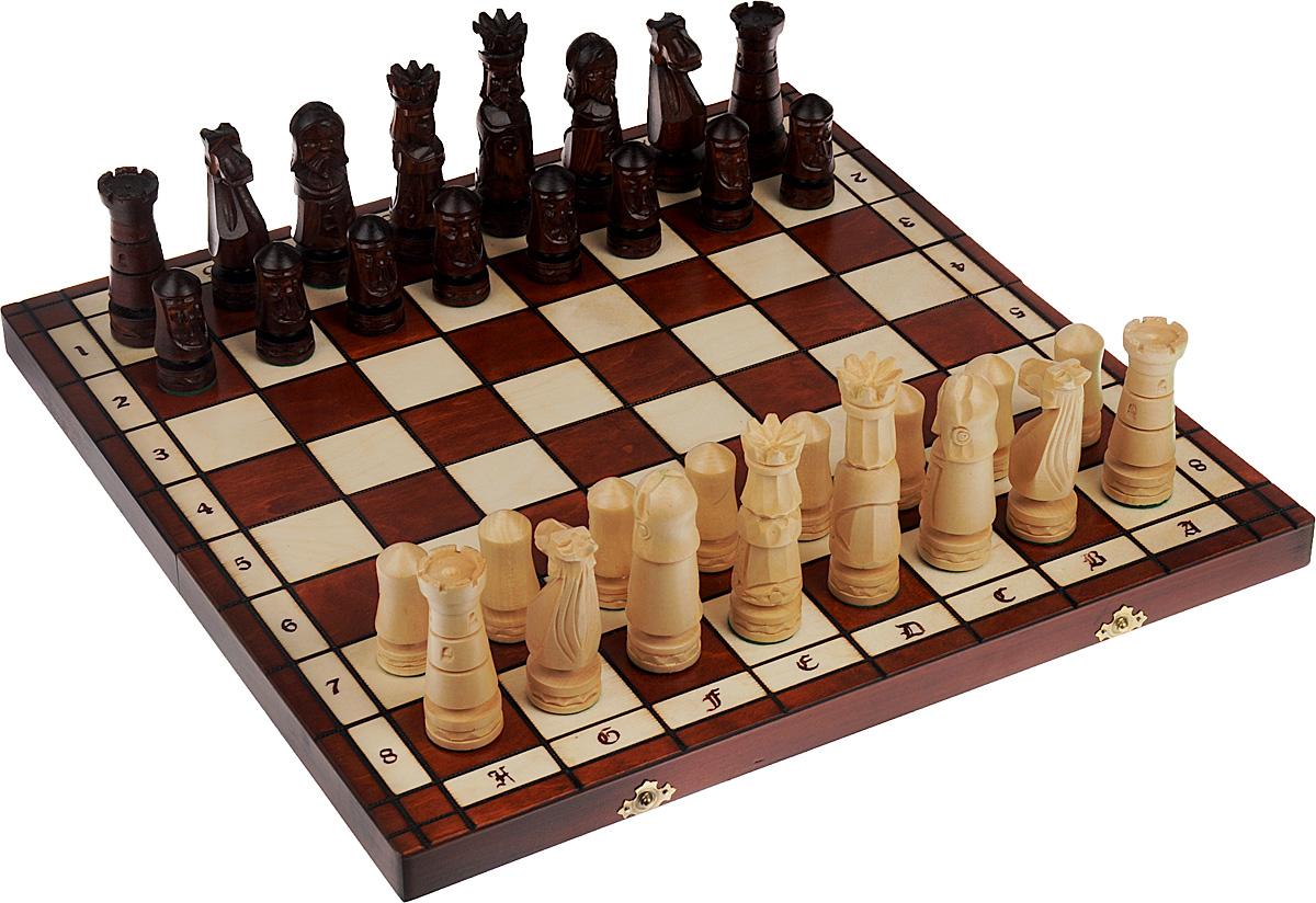 Шахматы картинки высокого качества