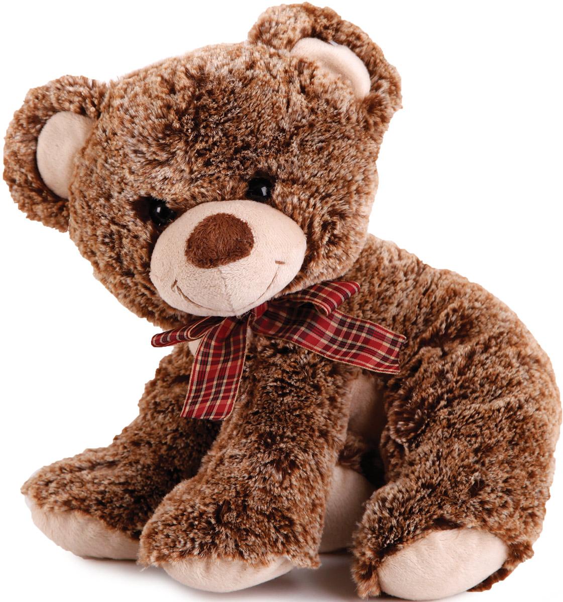 мягкая игрушка медведь фото простыми них