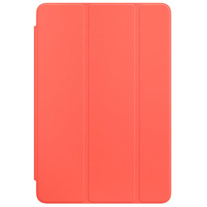 Apple Smart Cover чехол для iPad mini 4, Apricot все цены