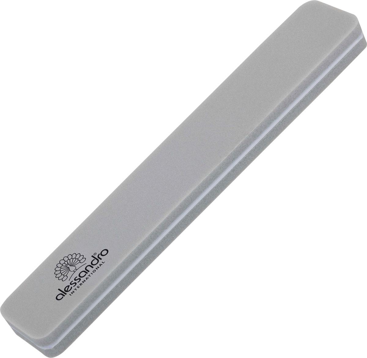 Alessndro Полировальная пилка Nailbuffer 100/180 GRIT