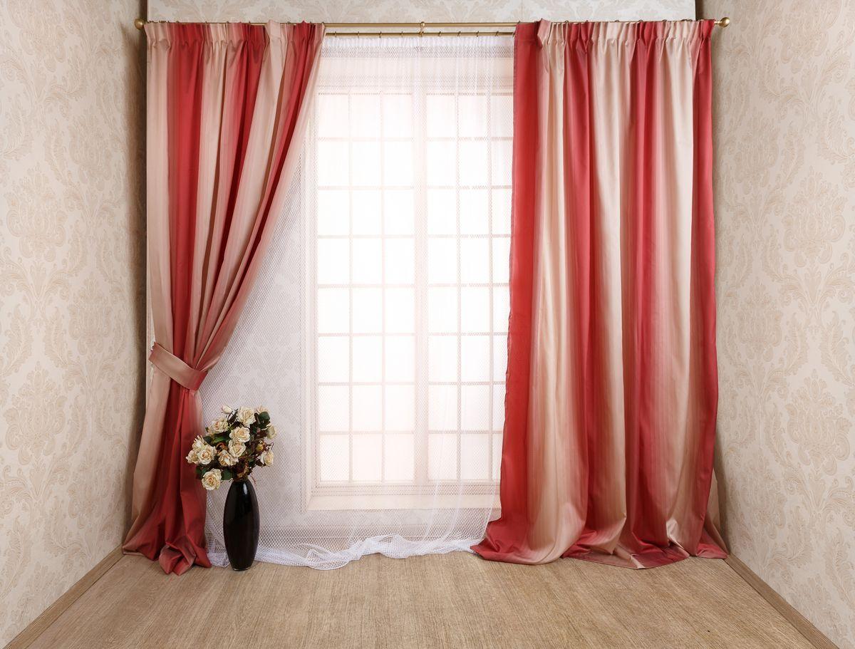 школы девушка цветные шторы в спальню фото если соблюдать