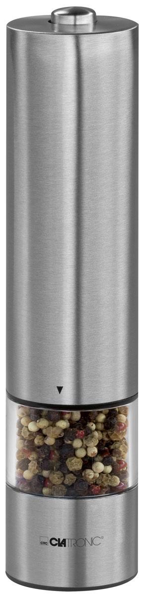 Мельничка Clatronic PSM 3004 N, Silver Clatronic