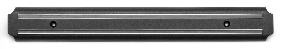 """Держатель магнитный для ножей Apollo """"Sapphire"""", длина 38,5 см"""