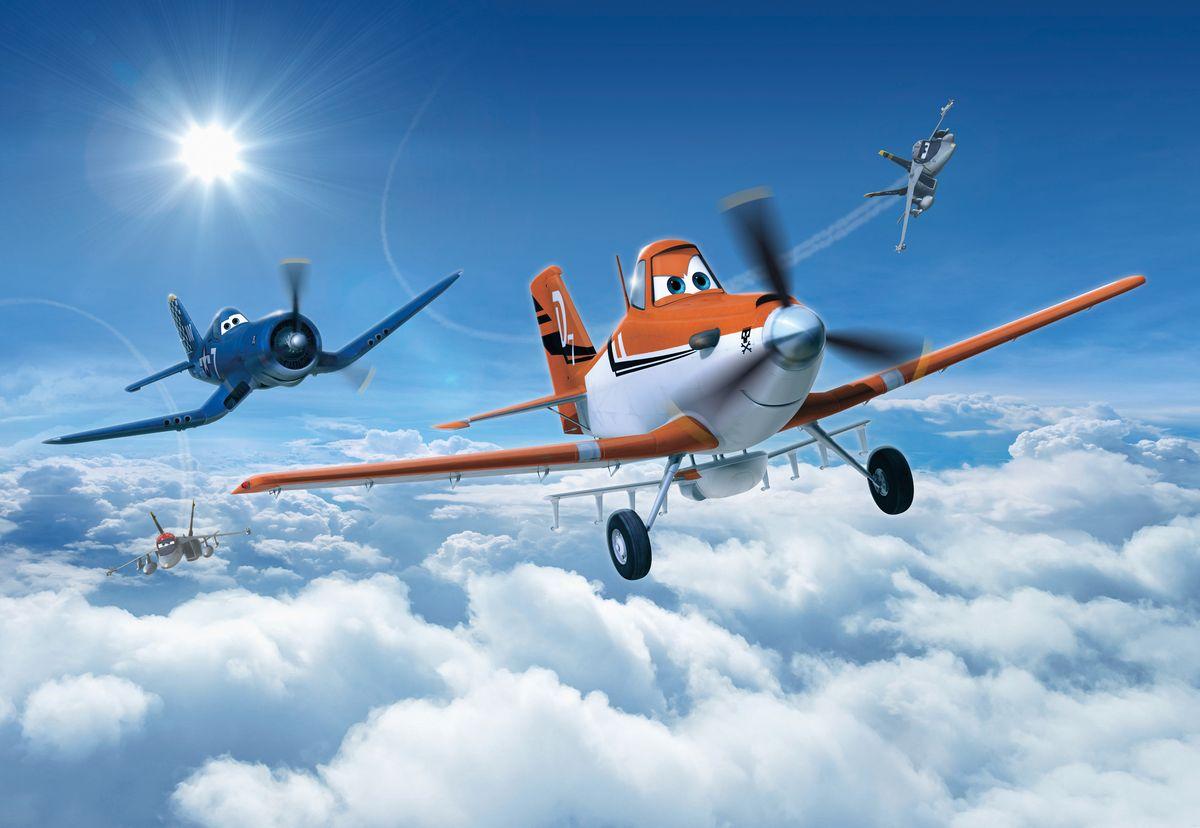 Картинка авиация для детей