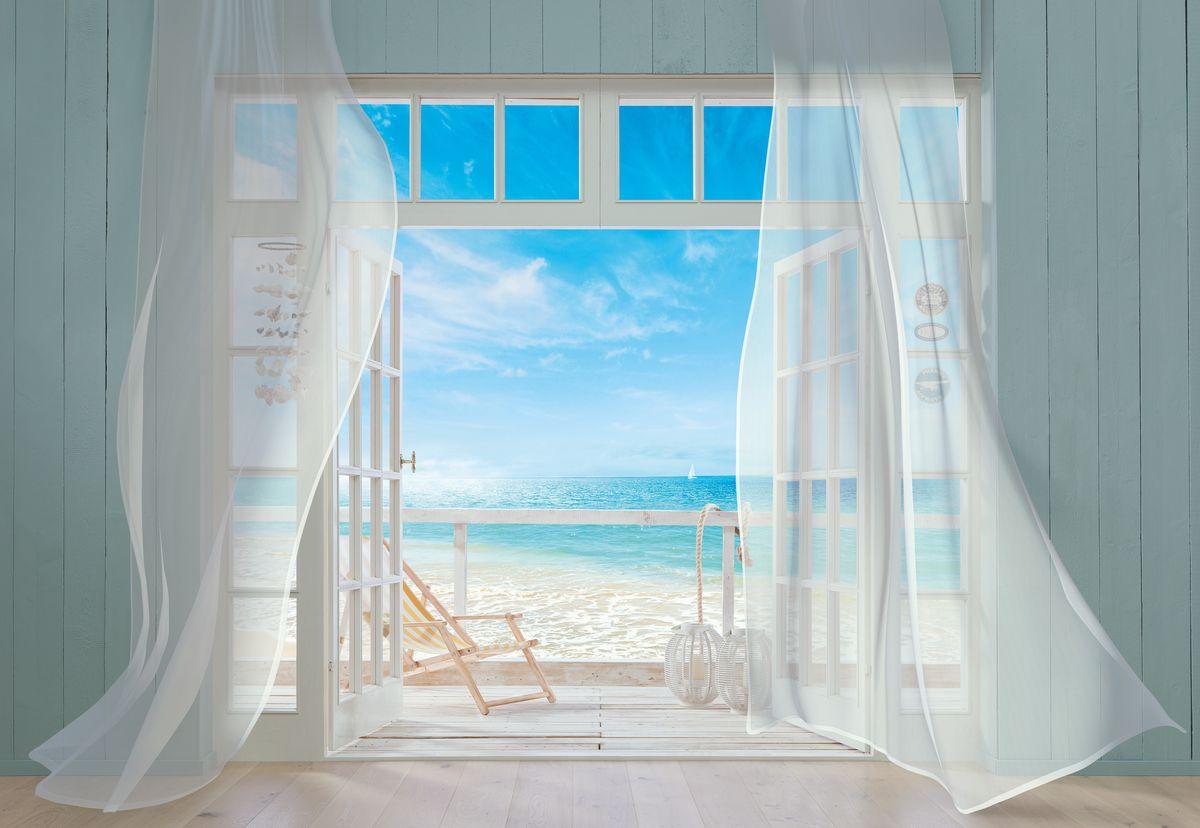 существуют картинки красивые окна с занавесками него концентрируется вся