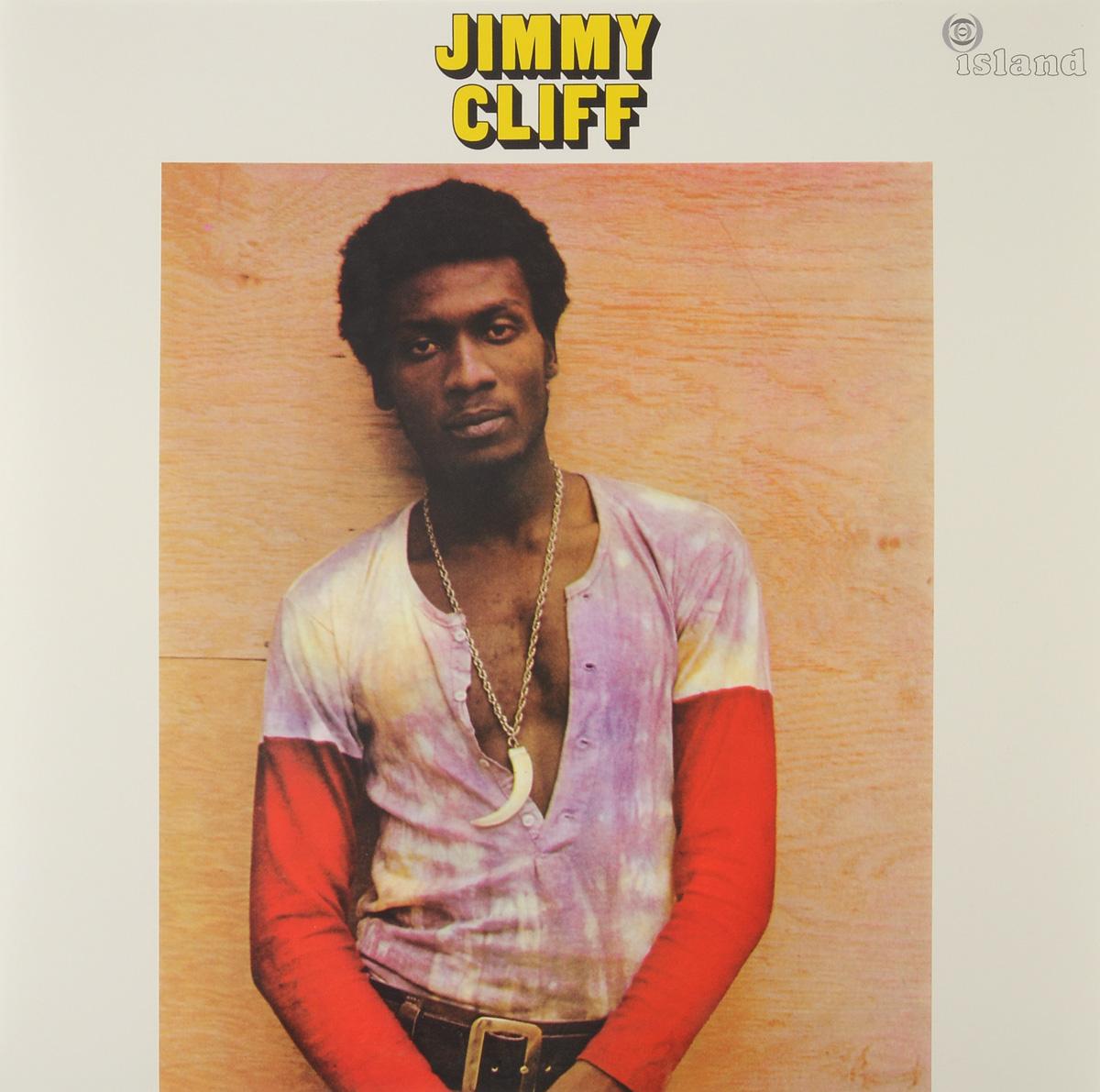 лучшая цена Джимми Клифф Jimmy Cliff. Jimmy Cliff (2 LP)