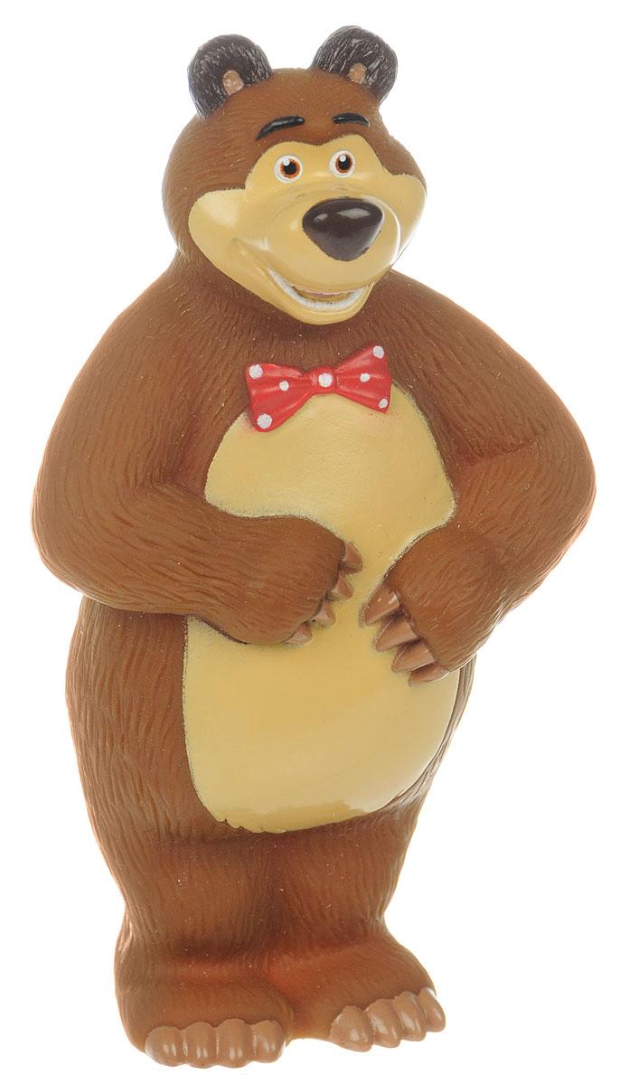 Играем вместе Игрушка для ванной Медведь