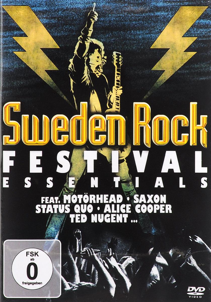Sweden Rock Festival sweden rock festival