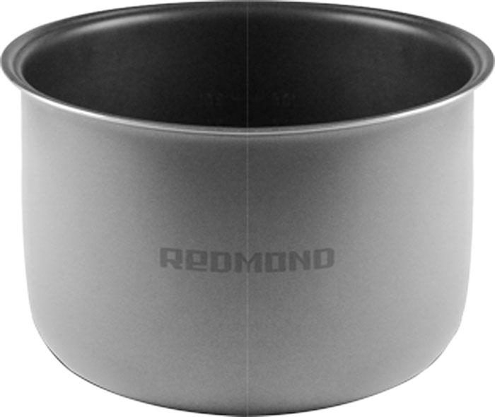 цена на Redmond RB-A1403 чаша для мультиварки
