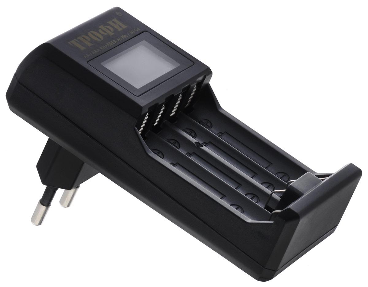 зарядное устройство купить в челябинске
