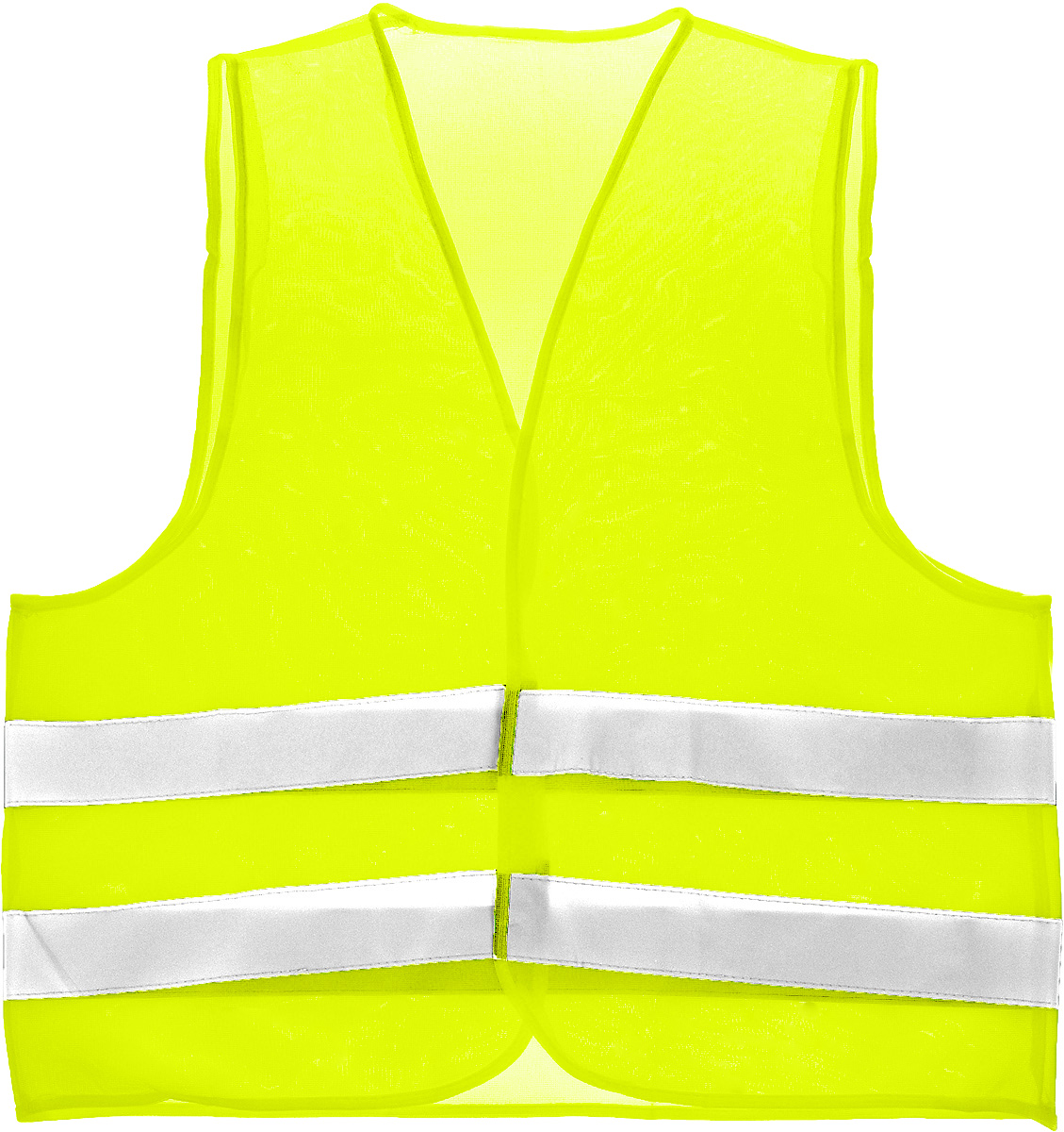 Жилет светоотражающий Rexxon, цвет: салатовый. Размер XL жилет светоотражающий светлячок эльфийская принцесса размер l