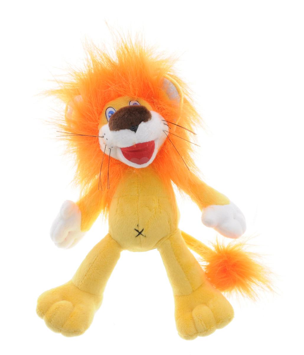 игрушка львенок картинки нашем кафе
