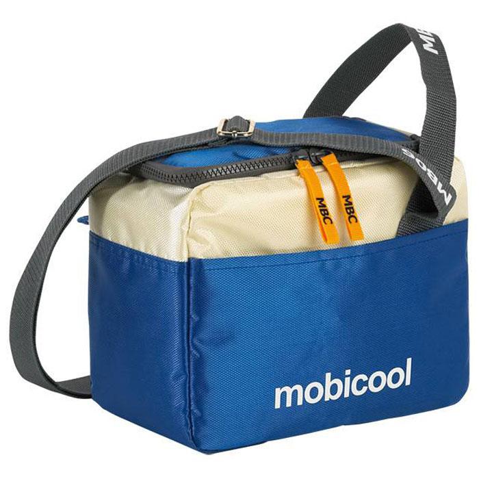 лучшая цена MOBICOOL Sail 6, Blue термосумка