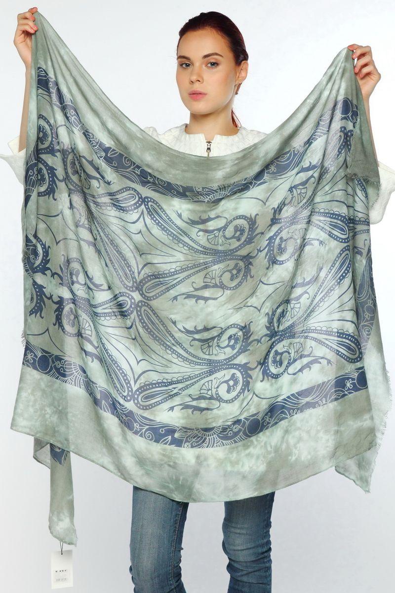 Палантин Sophie Ramage палантин женский sophie ramage цвет серый ft 21723 1 размер 90 см х 200 см