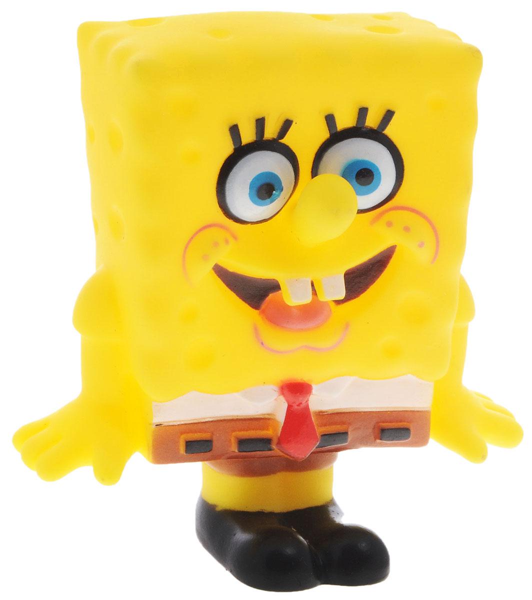 Играем вместе Игрушка для ванной Губка Боб