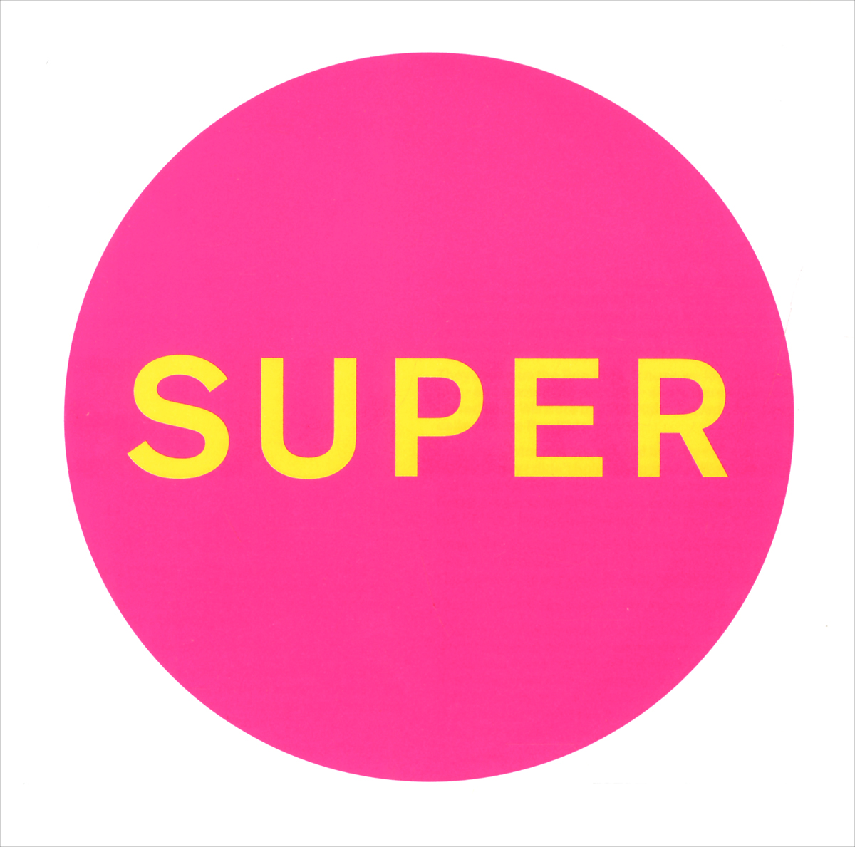 Pet Shop Boys Pet Shop Boys. Super pet shop boys pet shop boys super