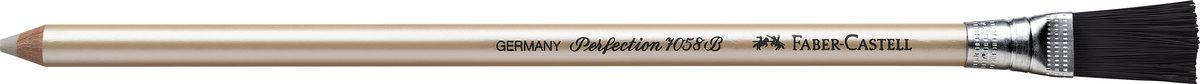 Faber-Castell Корректор-карандаш Perfection faber castell корректор карандаш perfection