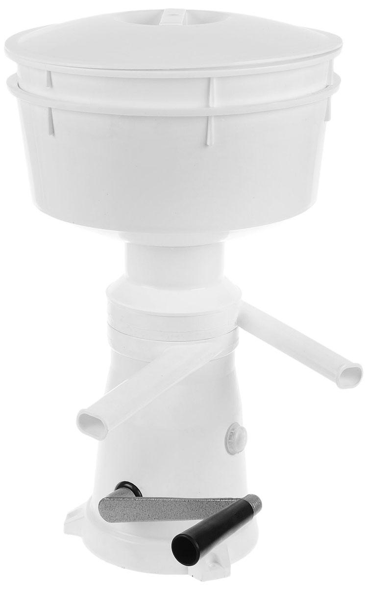 Салют РЗ-ОПС-М (СП15000000000) сепаратор молока маслобойка пензмаш салют эмб0100000000000