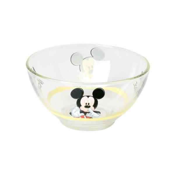 Салатник Luminarc Mickey Colors, 500 мл салатник luminarc космос 12см 0 6л стекло