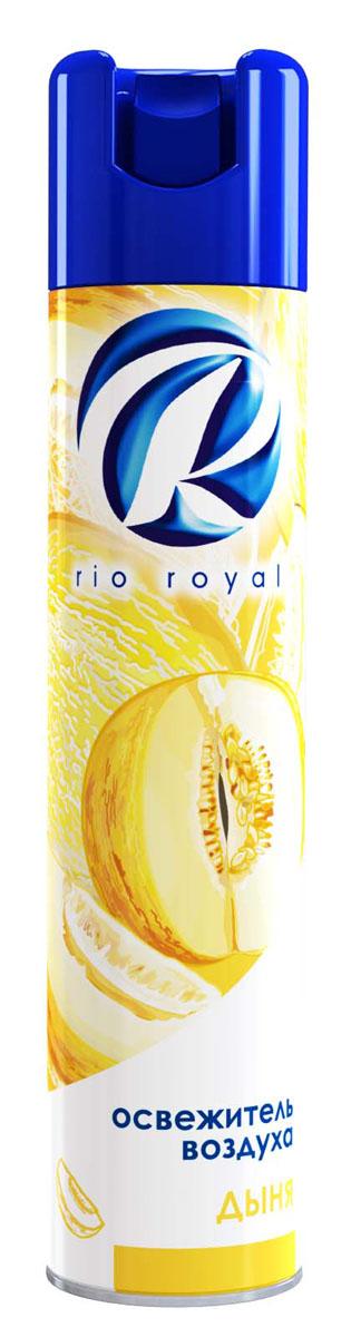 Освежитель воздуха Rio Royal