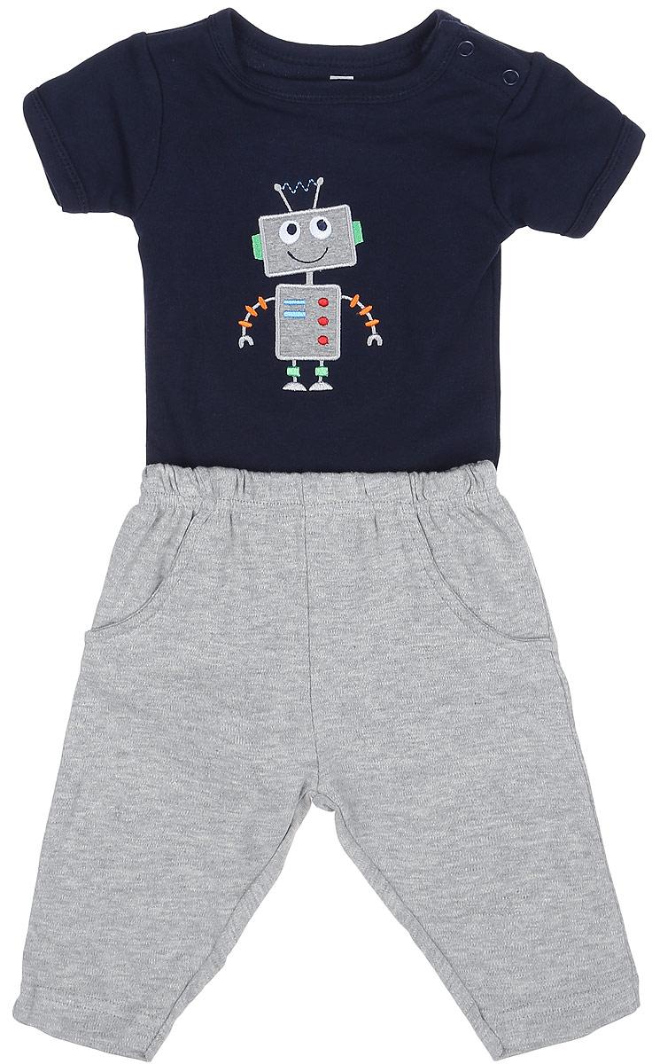 Комплект одежды Hudson Baby цены онлайн