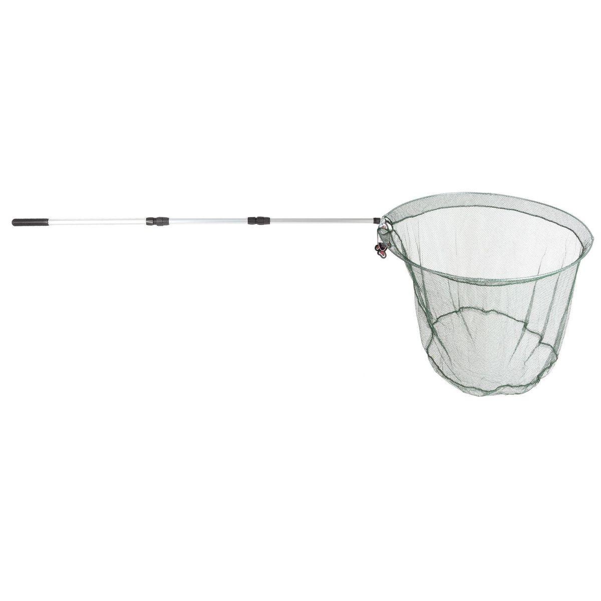 Подсачек рыболовный Onlitop, складной, диаметр 60 см, длина ручки 1,5 м