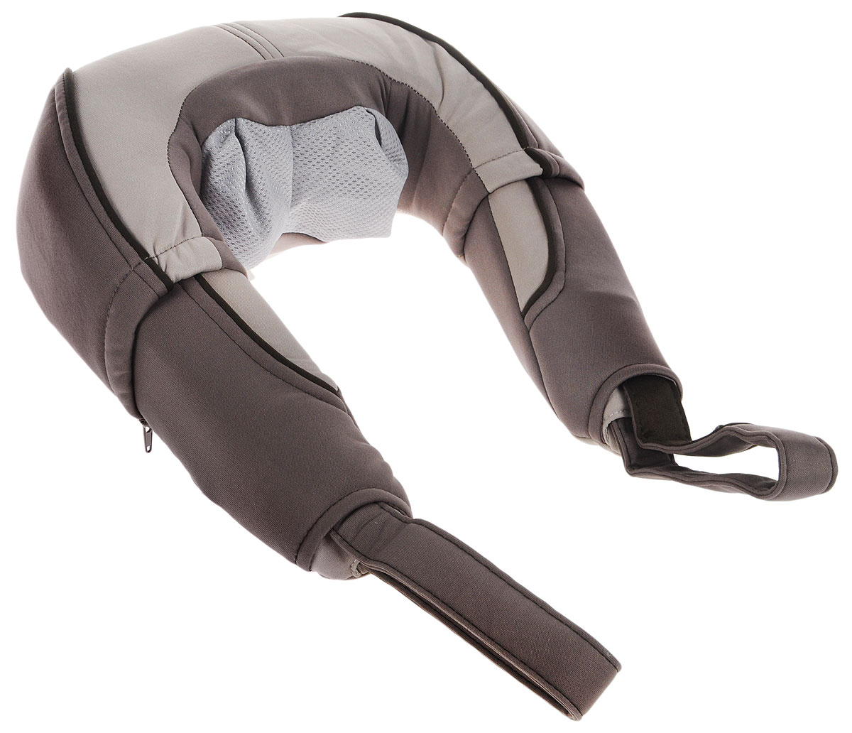 HoMedics NMS-250-EU массажер для шеи