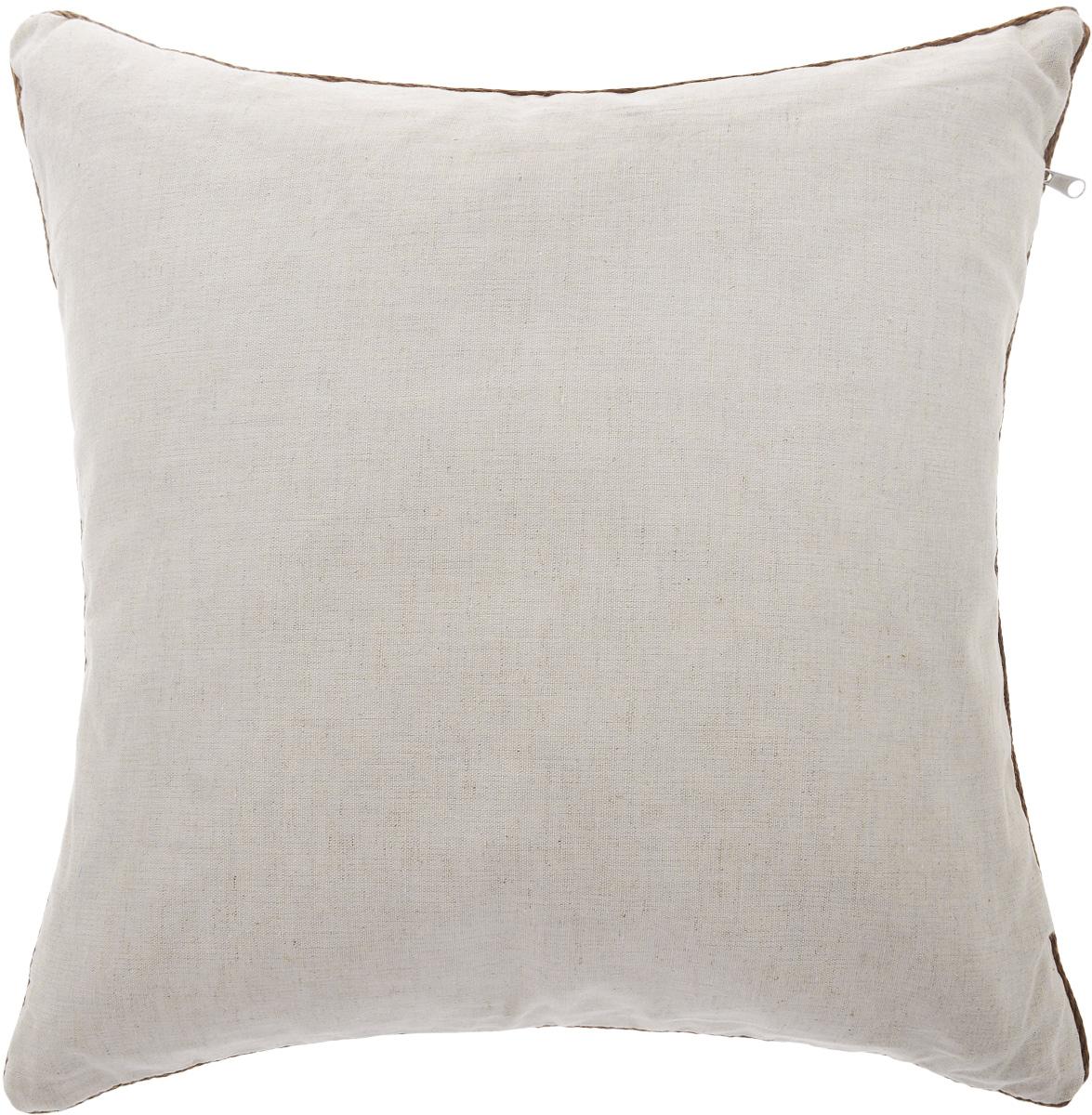 Подушка Smart Textile