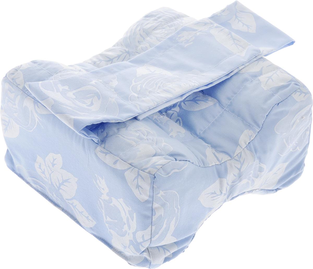 Подушка для ног Smart Textile