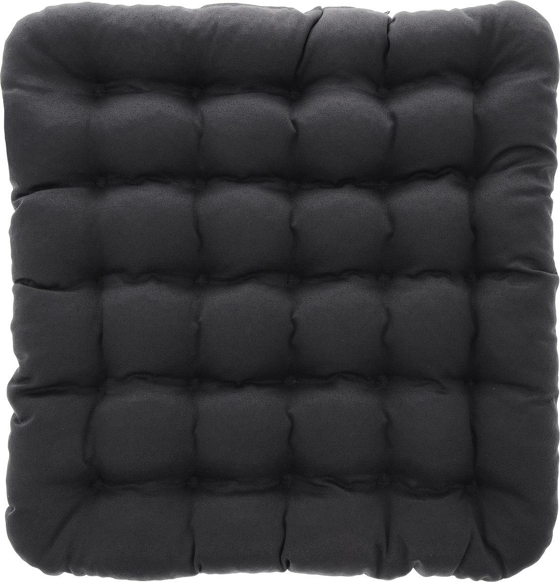 Подушка на стул Smart Textile